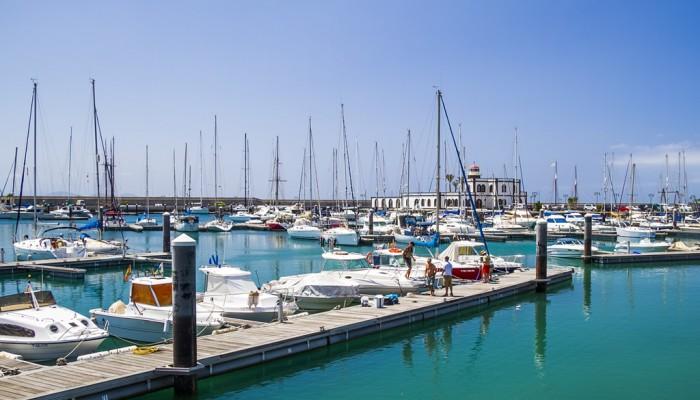 muelle-deportivo-marina-rubicon