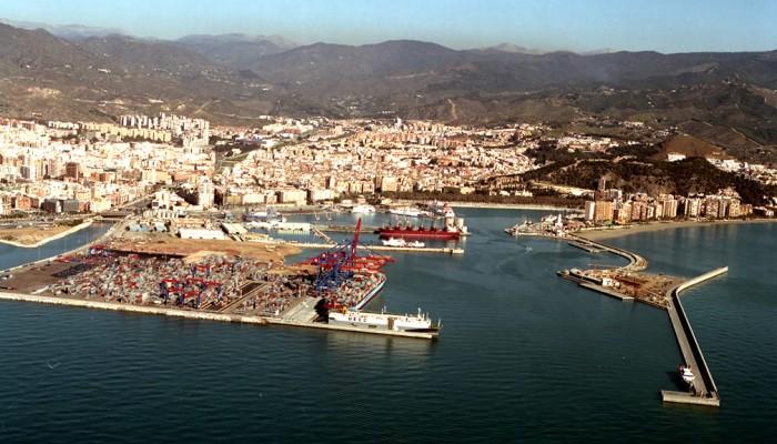 puertos-18-2