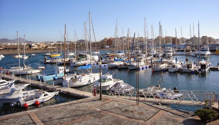 puertos-9