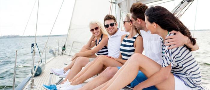 alquiler-embarcaciones-de-recreo-aumento
