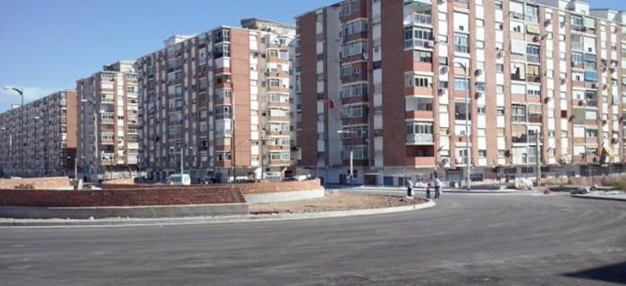 barriada-san-andres